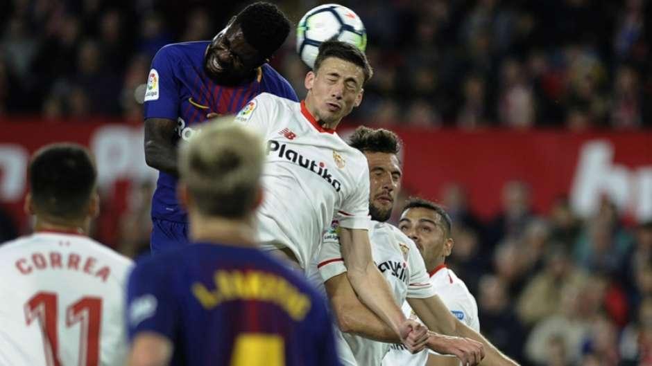 Suaréz e Messi marcam no fim 01d85209e1b1e