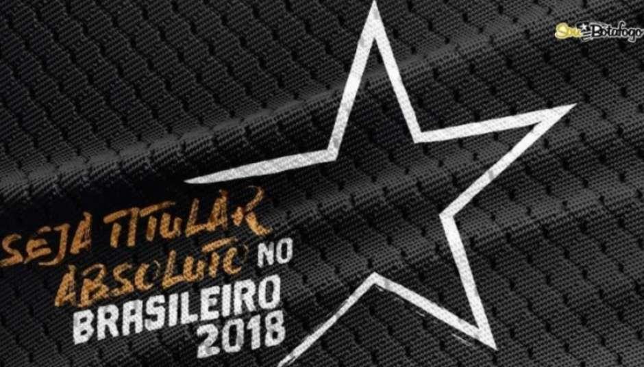 a40eeec8b6 No Botafogo