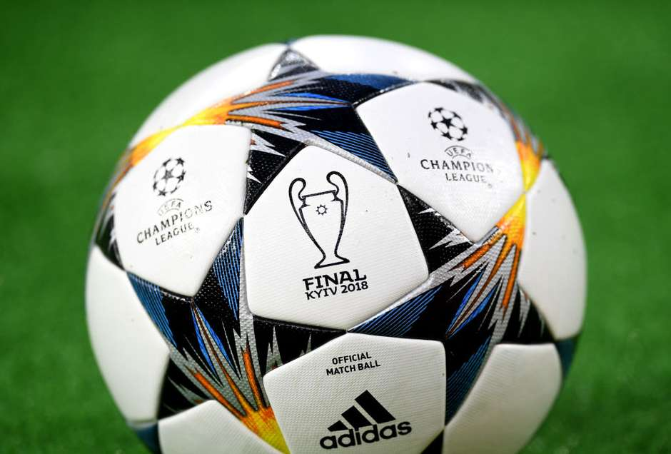 Entenda o que está em jogo na final da Liga dos Campeões b6a2e23d67a39