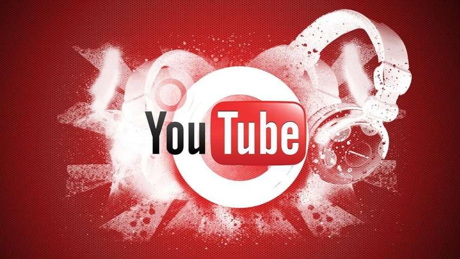Youtube music chega a 12 novos pases e brasil fica de fora da lista stopboris Gallery