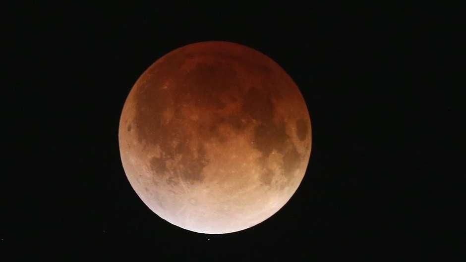 proximo eclipse solar no brasil 2019
