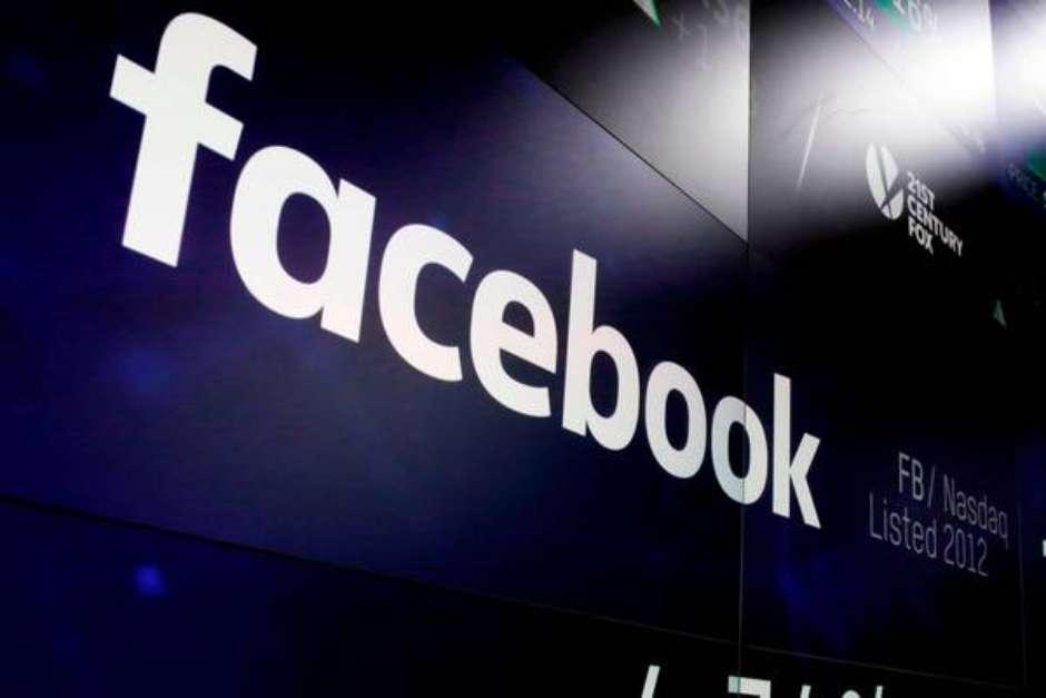 Ações do Facebook caem quase 20% após maus resultados dbc8808558088