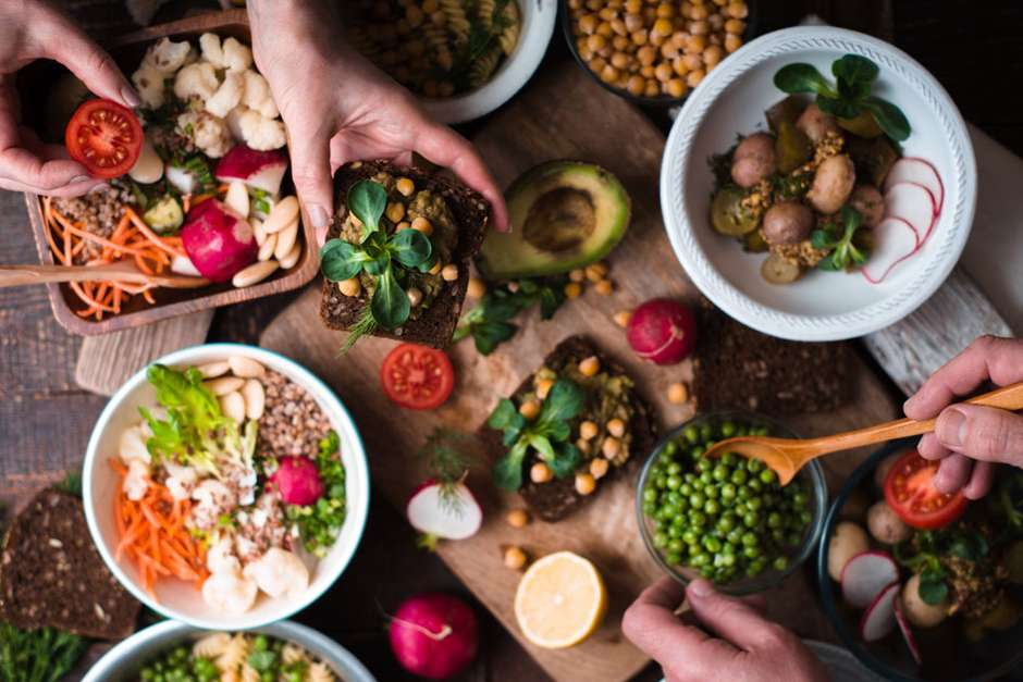 Veganismo Entenda Melhor O Movimento E Saiba Como Fazer Comida Vegana Sem Gastar Muito