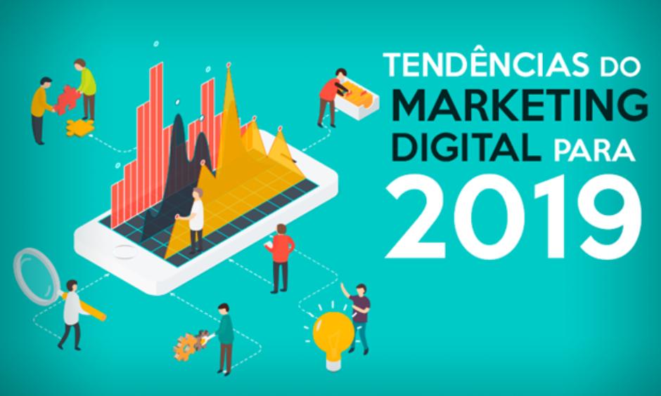 24a3faae3 4 Tendências no Marketing Digital para 2019