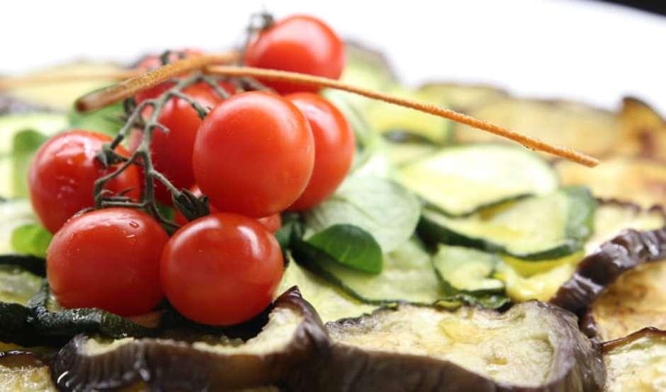 tomate para prevenir cancer de prostata