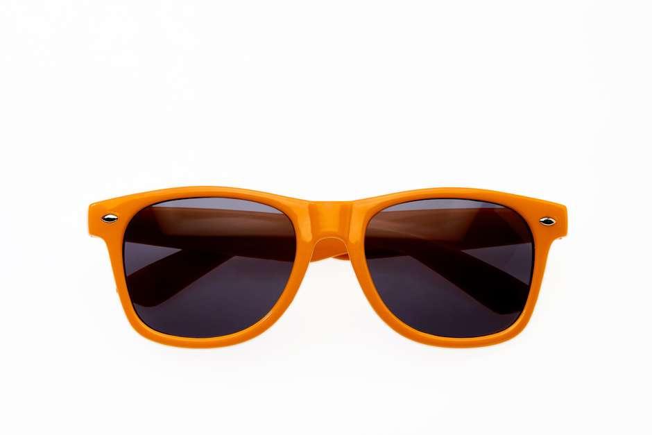 1b425958f Óculos de sol falso pode causar amadurecimento precoce da catarata