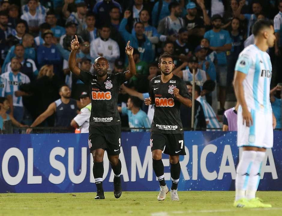d107664e222ad Jogo do Corinthians faz RedeTV! ter a maior audiência em oito anos