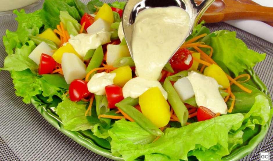 Jantar Prático E Barato 30 Opções Econômicas E Deliciosas