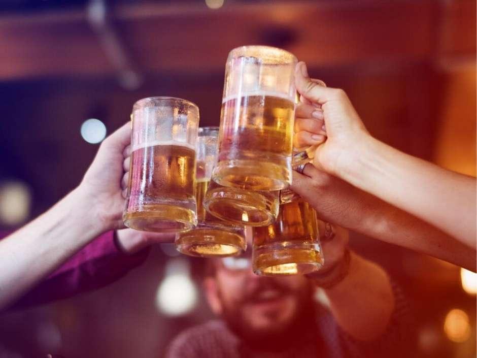 Paraná vai restringir venda de bebidas para frear contágio