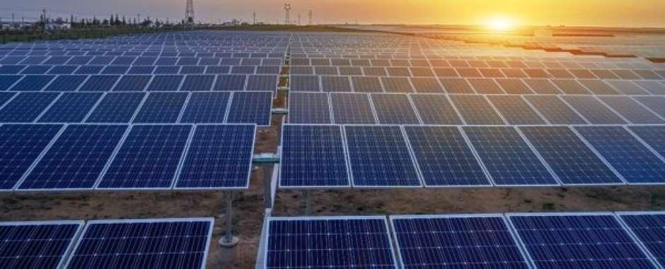 Governo Federal e Congresso Nacional fecham questão em favor da energia solar fotovoltaica