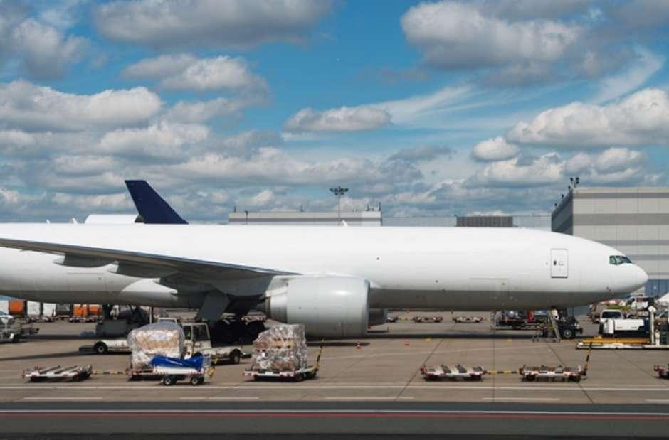 Enfrentando pandemia, empresas de logística inovam para abastecimento de itens essenciais