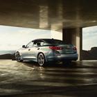 Empower the Drive, el nuevo concepto de INFINITI Motors
