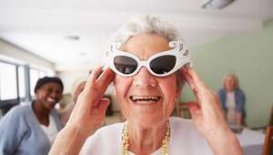 População com 60 anos ou mais cresce quase 19% em 5 anos