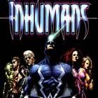 Marvel podría cancelar 'Inhumans' bajo el mandato de Disney