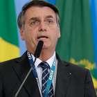 Bolsonaro nomeia reitor que teve só 4,6% dos votos no Ceará
