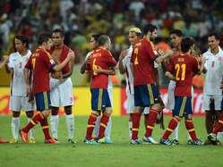 Espanha aplica goleada no Taiti e vence por 10 a 0 no Maracanã 010bd91c35ee0