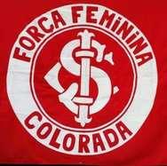56bfa732dea94 Força Feminina Colorada  Torcida do Inter que vai além dos estádios