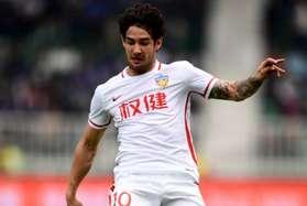 4d007d816d753 Alexandre Pato é o terceiro jogador mais influente na Ásia