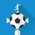 Decisão da Libertadores