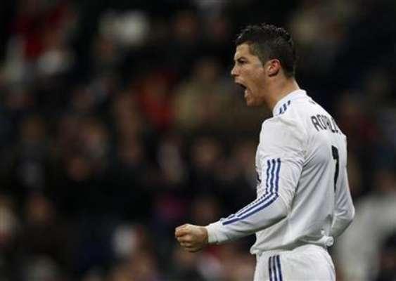 Cristiano Ronaldo es considerado como un hombre exitoso, no sólo en la cancha sino en la vida. Sin embargo para alcanzar ese reconocimiento tuvo que recorrer un camino largo, en el que su disciplina, talento e imagen, han jugado un papel primordial. Estos son algunos de los momentos, ámbitos y logros más importantes de su vida: