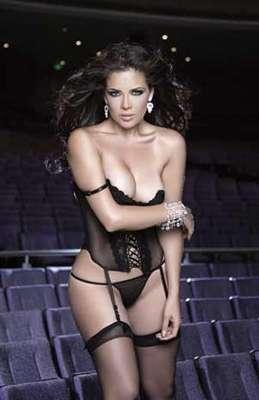 prostitutas almendralejo prostitutas famosas españolas