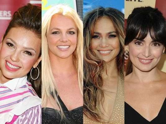Tips para lograr la bella sonrisa de las celebridades