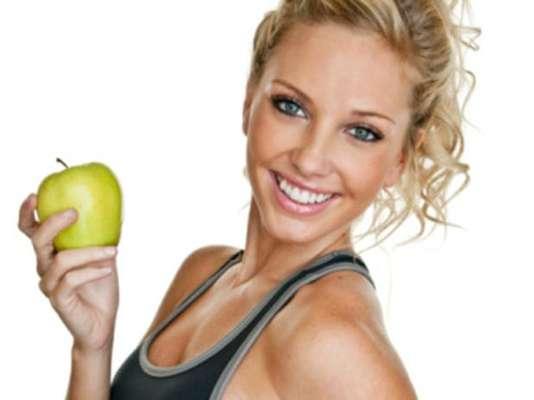 ¡No dejes que los antojos te ganen! Te ayudamos a que sigas cumpliendo con tus propósitos de año nuevo con siete tips para bajar de peso según el sitio runmx.com