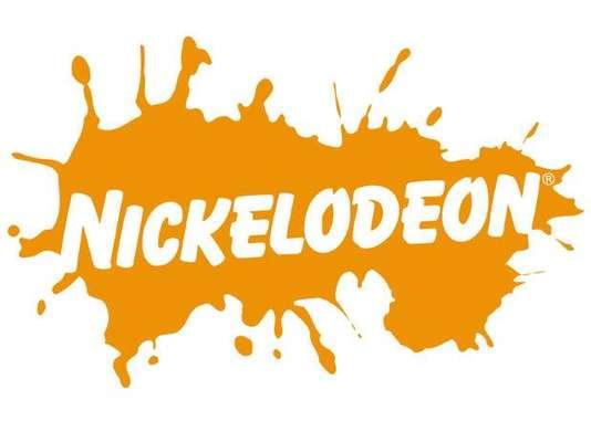 Nickelodeon Latinoamérica celebra este año su 15 aniversario y promete traer más producciones en suelo latino para este 2012. Con motivo de este aniversario, hacemos un recuento de los programas producidos por Nickelodeon más recordados de las décadas pasadas.
