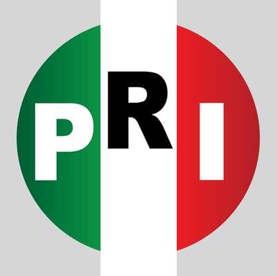 A convocatoria del presidente Plutarco Elías Calles, el 4 de marzo de 1929 en la ciudad de Querétaro se instituyó la creación del Partido Nacional Revolucionario (PNR), organización que se transformaría en 1938 en el Partido de la Revolución Mexicana (PRM), y finalmente -en 1946- en el Partido de la Revolución Institucional (PRI). Durante 83 años, en el seno del priísmo han surgido algunos de los políticos más cuestionados por la ciudadanía. Estos son algunos de sus oscuros personajes que marcaron políticamente las últimas décadas del país.