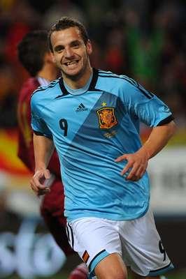 1.- España sigue en la cima de la Clasificación Mundial de FIFA