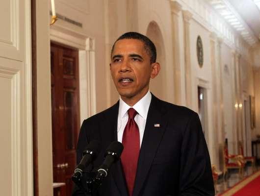 El 1 de mayo de 2011 Barack Obama le dijo al mundo que Osama Bin Laden había muerto gracias al éxito del Operativo Relámpago y lo único que se sabía era que había sido atacado en su residencia ubicada en la ciudad de Abbottabad, en Pakistán.