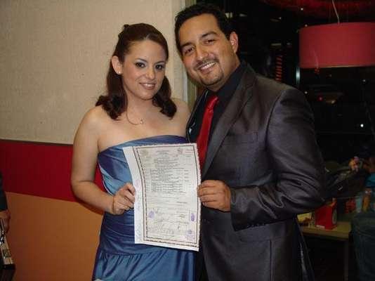 Monterrey fue testigo de la segunda boda de la historia en un McDonalds en la región de Latinoamérica. Es que una pareja mexicana decidió realizar allí su boda, que como no podía ser de otra manera, tuvo como menú los deliciosos platos de la casa de comidas rápidas.