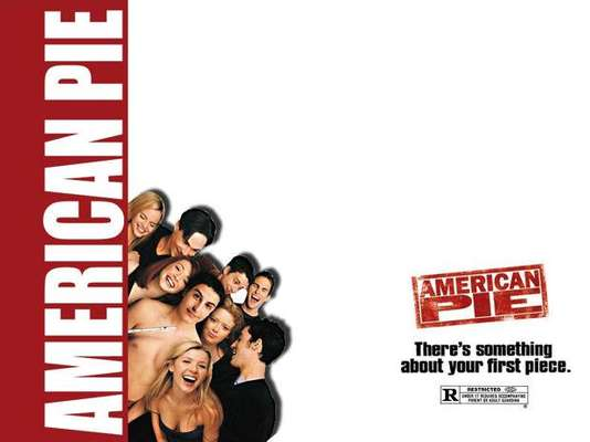 En 1999 apareció la primera parte. Un grupo de muchachos obsesionados con su descubrimiento sexual iniciaron esta famosa saga.