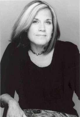 Charna Halpern es una maestra del método de improvisación larga que, en la actualidad, usan muchos comediantes famosos en los Estados Unidos y todo el mundo.