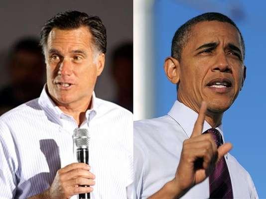 Ya es un hecho. El republicano Mitt Romney le disputará la presidencia al demócrata Barack Obama en las próximas elecciones de noviembre. A esta altura de las circunstancias, bien vale indagar sobre la fe de ambos candidatos, en qué creen y qué religión profesan.