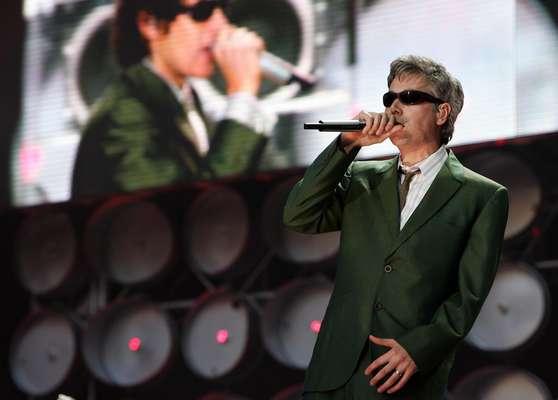 """A los 47 años murió Adam Yauch, más conocido como """"MCA"""", de Beastie Boys. El cantante estaba casado y tenía una hija. Aquí algunos datos de la vida de este personaje cuya partida ha impactado al mundo."""