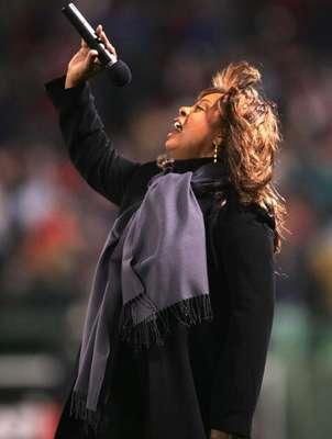 Ha fallecido Donna Summer, la cantante conocida como 'la reina de la música disco'. Recuerda algunos momentos y datos sobre su vida.