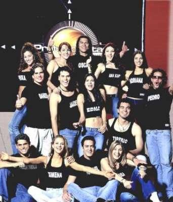 Protagonistas de Novela busca en 2012 a las dos nuevas caras de la televisión colombiana. A continuación encontrarás los ganadores del programa en sus diferentes temporadas.