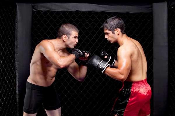 Quem deseja começar a praticar MMA precisa passar por uma avaliação médica, física e nutricional para conhecer os limites do próprio corpo, detectar e prevenir futuras lesões