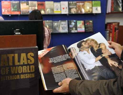 No es fácil llevar una relación tan expuesta a los medios como la que tienen Shakira y Gerard Piqué, los cuales han tenido que soportar especulaciones que van desde los supuestos planes de boda hasta un video intimo de la pareja. Estos son los rumores que han rodeado a la pareja de moda en España y el mundo.