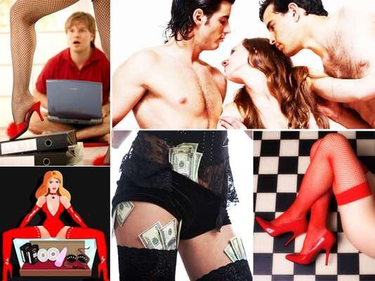 Aunque es una herramienta valiosa que puede brindar ideas a la hora de mantener una relación sexual, el cine XXX y la pornografía transmiten ciertos estereotipos irreales, que en el afán de ver cumplidas diversas fantasías sexuales a través de este material, no resultan verse tan claramente sus incongruencias y distancia con la realidad.