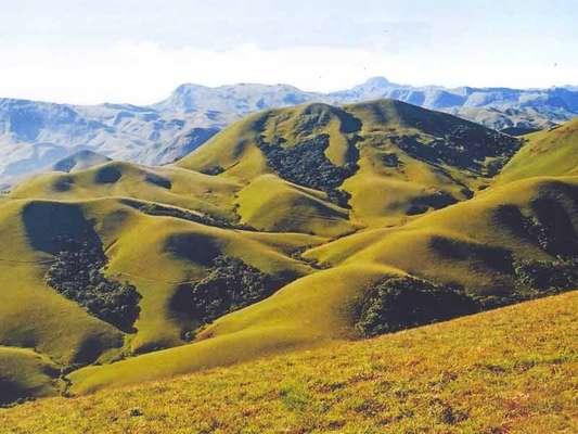 """El Comité """"ad hoc"""" de la Unesco, concluyó hoy la ronda de inscripciones para que diversos sitios sean reconocidos como Patrimonio Mundial de la Humanidad. Este año se incorporaron un total de 26, entre """"naturales"""" (6) y """"culturales"""" (20), por lo que la lista se extiende a 962 lugares: Ghats occidentales (India)."""