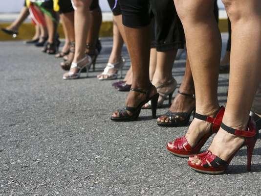 La violencia y la discriminación contra la mujer en México es cada vez más preocupante, en especial porque estos delitos suelen quedar impunes, por la ineficacia de las autoridades. Lo invitamos a conocer más de esta problemática de género que afecta a millones de mujeres en el país. (Con información de agencias)