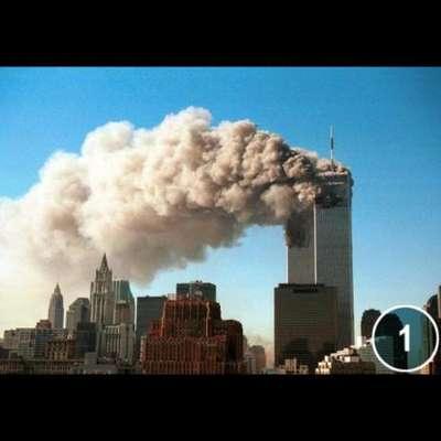 Atentados del 11S (2001) Si hay una imagen que ningún americano olvidará en su vida, esa es la del atentado a las Torres Gemelas y su posterior desplome el 11 de septiembre de 2001. Imágenes que seguramente todos, aunque no seamos estadounidenses, tenemos en mente. Por eso se sitúa en el número uno del ránking. La cobertura que llevaron a cabo todos los medios de comunicación aquel día cambió el modo de hacer información.