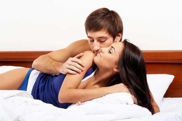 Las posiciones sexuales influyen en el placer femenino. Sin embargo, es un hecho que las preferencias pueden variar de una persona para otra. Por eso, Terra conversó con algunas mujeres y preguntó las posiciones que a ellas más les gustan.