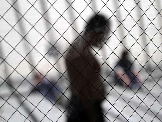 Estados Unidos está encerrando más inmigrantes irregulares que nunca y eso ha generado un negocio lucrativo para las mayores empresas privadas de reclusorios.