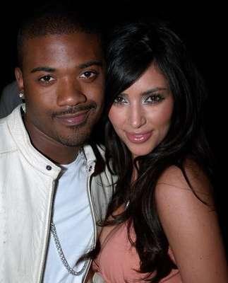 El video más apetecido en la red, según los datos de Google; además de darle el salto a la fama es el de Kim Kardashian y Ray J, con un porcentaje del 14.8%.