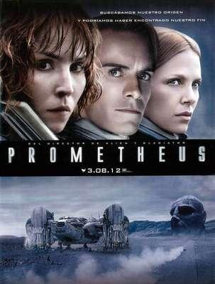 Esta semana se filtraba una lista de posibles escenas eliminadas del montaje final de 'Prometheus' que hizo saltar la alarma sobre la existencia de un desenlace alternativo para la última película de Ridley Scott. En el caso de que la noticia resulte ser cierta, no es la primera vez un director ha tenido que optar por uno de los finales rodados.