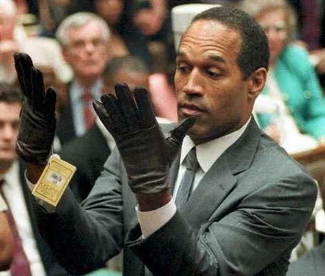 Han pasado 18 años desde el asesinato de Nicole Brown Simpson y Ronald Goldman, donde fue acusado O. J. Simpson. El caso People v. Simpson llegó a su fin el 3 de octubre de 1995 cuando un jurado lo declaró no culpable, tras un juicio que duró nueve meses.
