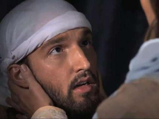 La difusión de la película 'Innocence of Muslims' (La Inocencia de los Musulmanes) en Estados Unidos, en la que se ofende al profeta Mahoma, ha generado una ola de protestas en el mundo árabe, que terminaron el martes con el asesinato del embajador de EE.UU. en Libia, Christopher Stevens.